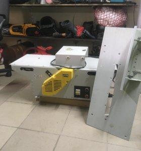 Деревообрабатывающая бытовая машина ИЭ -6009А4,2