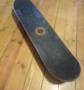 Скейтборд TERMIT