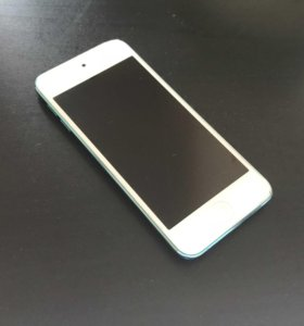 ipod 5 touch 32 gb