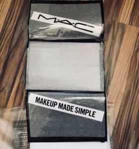 Косметичка MAC ‼️♥️♥️♥️