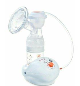 Молокоотсос EasyStart электрический Canpol Babies