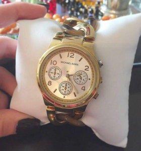 Часы Michael Kors ⌚️💯 ОРИГИНАЛ 💯