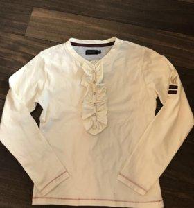 Блузка Футболка кофта Faberlic