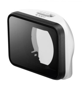 Защитное стекло SONY AKA-MCP1 для X3000 и AS300