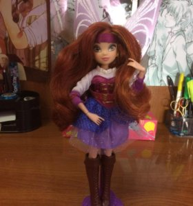 Кукла Дисней феи/Disney fairies