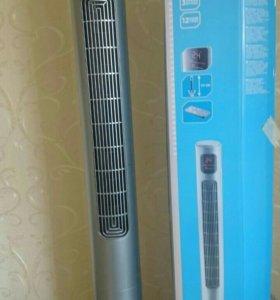 Напольный вентильтор