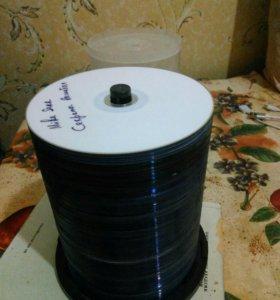 100 dvd дисков по боевым искусствам