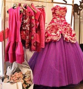 Ремонт одежды и пошив одежды