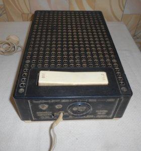 Продам стабилизатор напряжения 220v 50 гц