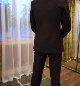 adce4c6de9c27 Мужские пиджаки и костюмы в Кирове - купить классический пиджак или ...