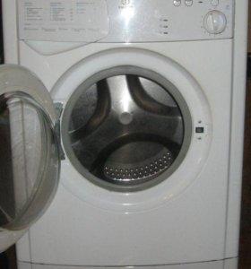 Ремонт стиральных машинок автоматов