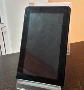 Планшет PoverPad Sky C7 WiFi