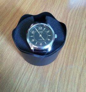 Мужские часы Заря