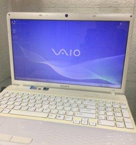 Ноутбук Sony PCG-71812V