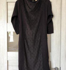 Платье новое zarina 40-42