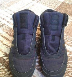 Оригинальные Adidas Originals