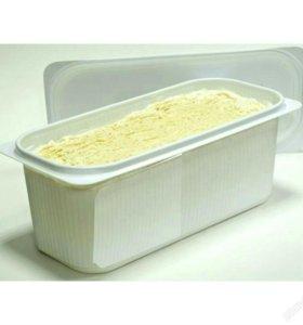 мороженое 2.5 кг