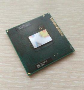 Core i5 2450m