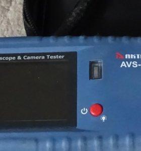 AVS-1050 Видеоскоп