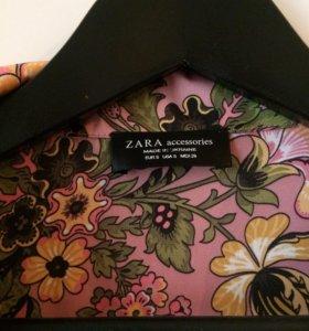 Блуза-боди Zara новая