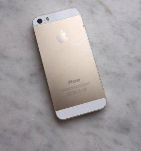 IPhone 5s 2 шт