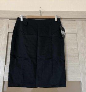 Новая юбка 42