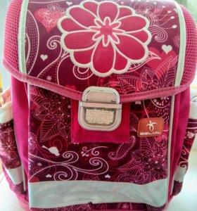 Ранец/рюкзак
