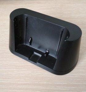 Док станция для Sony Xperia acro S