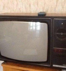 Телевизор садко на запчасти
