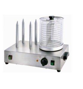 Аппарат для хот-догов GASTRORAG HDW-04