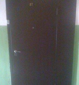 Комната, 34.1 м²