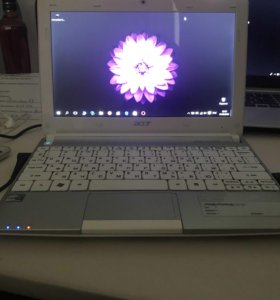 Acer aspire one D257-N57Cws