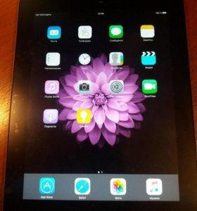 Apple iPad 2 16 Gb 3G + Wi-Fi