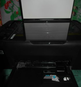 Принтер HP Deskjet F4583