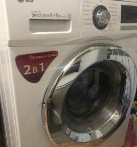 Ремонт бойлеров, стиральных машин, холодильников