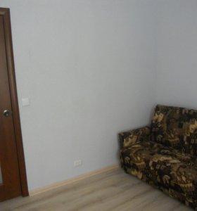 Квартира, 3 комнаты, 47 м²