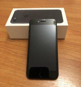 Айфон 7 (IPhone 7)