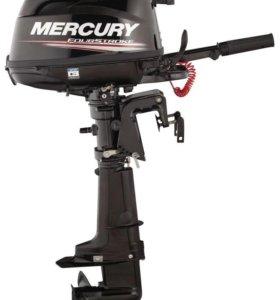 Меркури 5F
