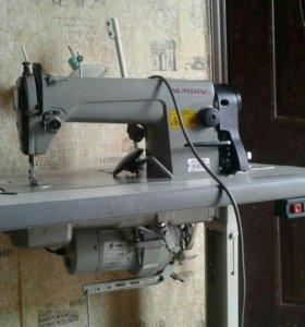 Швейная машина AVRORA A-8700