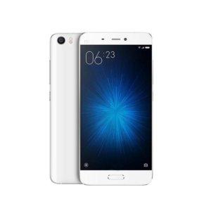 Xiaomi Mi5 3 ГБ