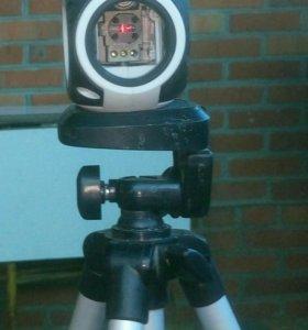 Лазерный уровень HLCO6