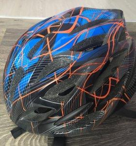 Велошлем