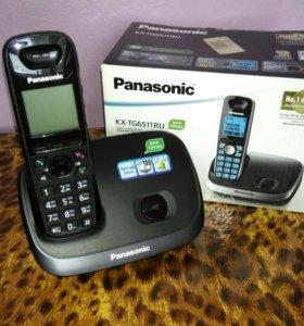 Телефоны стационарные.