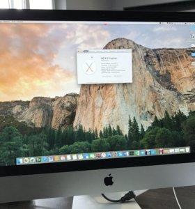 iMac 27 2012 late