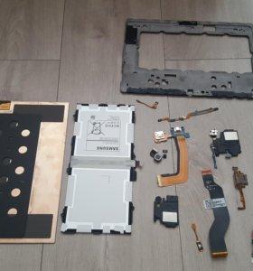 Samsung Galaxy Tab S (T805) запчасти
