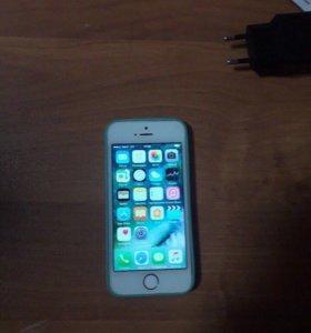 Айфон 5s обмен на 6s