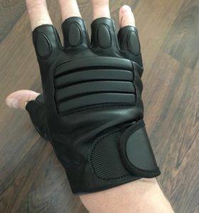 Вело мото перчатки 🧤