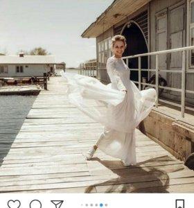 Продаю легкое удобное платье минимализм