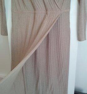 Платье бренда Zarina