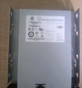 HP RDX 1 TB